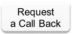 Request a Call Back button