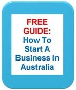 Guide: How To Start A Business